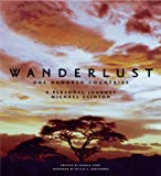 Wanderlust, Michael Clinton, 1576872246