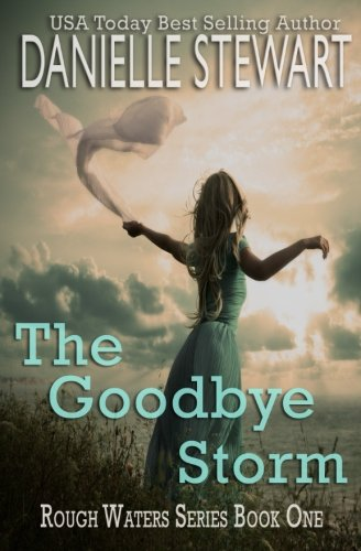 Books : The Goodbye Storm (Rough Waters Series) (Volume 1)