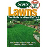 Get the showcase lawn you've always wanted with this comprehensive guide, packed with expert tips and information from turf professionals. Contributing writer David Mellnor even shares his expertise as a groundskeeper for the Boston Red Sox (was top-...
