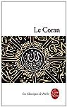 Le Coran par Coran