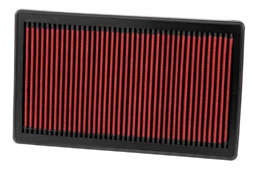 Spectre Performance HPR6626 Air Filter