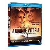 A Grande Vitoria (Capuzzi Lapietra) (2014) - Sabrina Sato / Caio Castro / Felipe Folgosi . . .