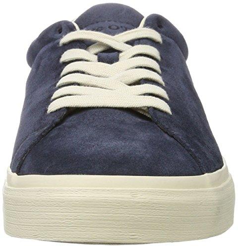 O'Polo Sneaker Blu Scuro E Uomo Blu 70723783501301 Marc Fqad44