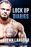 Lock Up Diaries: Prison Killers 2