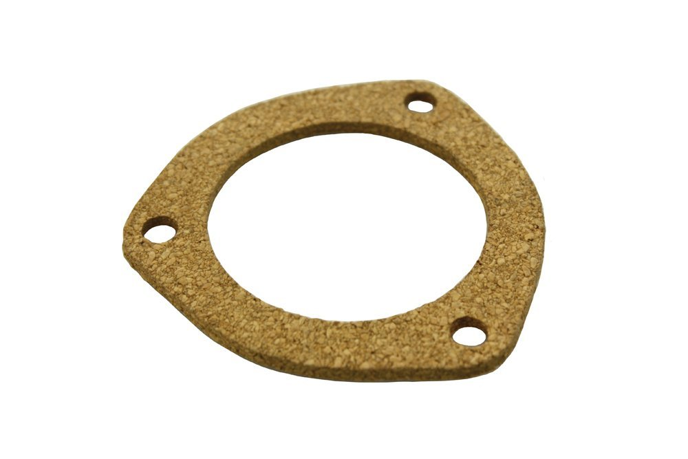 BEARMACH Gasket Camshaft End Cover Series I SWB Series I LWB Series II 88 Series II 109 Series IIA 88 Series IIA 109 Series III 88 Series III 109 110 2.0L diesel models BR 1126
