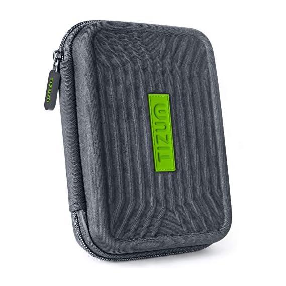 Toshiba Canvio Basic 2TB A2 USB 3.0 External Hard Drive (Black)