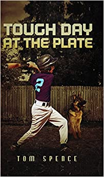 Descargar Por Utorrent 2015 Tough Day At The Plate Infantiles PDF