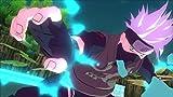 Naruto Shippuden: Ultimate Ninja Storm Legacy - PlayStation 4