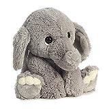 Elephant Plush Toy for Kid and Babies Nursery