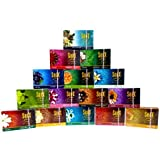 12 x 50g Packs SOEX Herbal Shisha 600g Hookah