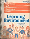 Learning Environment, Charles Hohmann and Warren Buckleitner, 0929816390