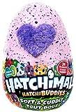 LF/Toysmith Hatchibuddies + Free Hatch Bright from Little Folks