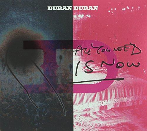 Duran Duran - Mbird March 11 Playlist - Zortam Music
