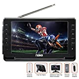 9 Portable TV & Digital Multimedia Player Consumer Electronics