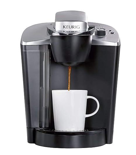 Amazon.com: Keurig B145 OfficePro cafetera con 12 unidades K ...
