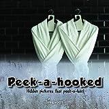 Peek-a-hooked