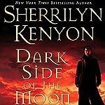 Dark Side of the Moon: A Dark-Hunter Novel | Sherrilyn Kenyon