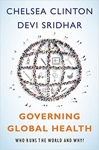 Governing global health who runs the world and why 9780190253271 governing global health who runs the world and why 9780190253271 medicine health science books amazon fandeluxe Gallery