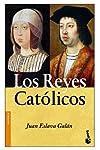https://libros.plus/los-reyes-catolicos/