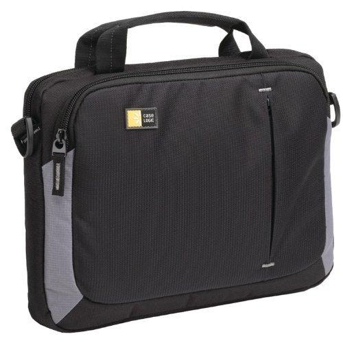 Caselogic VNA210 10-Inch Netbook/iPad Attache