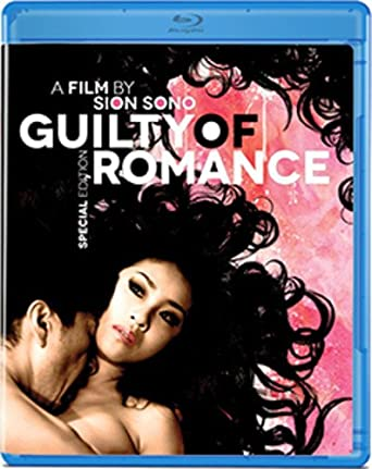 guilty of romance movie download 480p