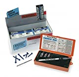 Tapcon Starter Kit