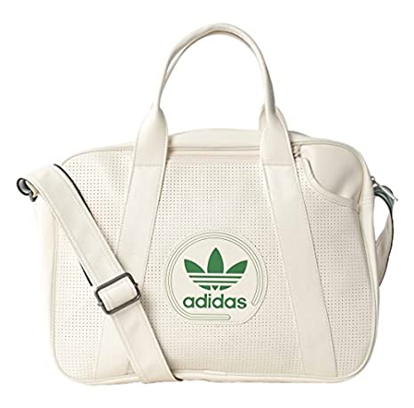 b53a128dc09f adidas Originals Men s Airliner Perforated Shoulder Bag  Amazon.ca   Clothing   Accessories
