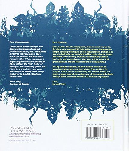Veganomicon-The-Ultimate-Vegan-Cookbook
