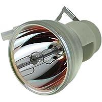Replacement Projector Bulb RLC-078 For VIEWSONIC PJD5132/PJD5134/PJD5232L/PJD5234L