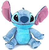 Disney Lilo and Stitch Plush 11 inch