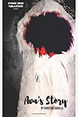 Ava's Story Paperback