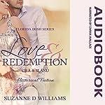 Love & Redemption : The Florida Irish | Suzanne D Williams