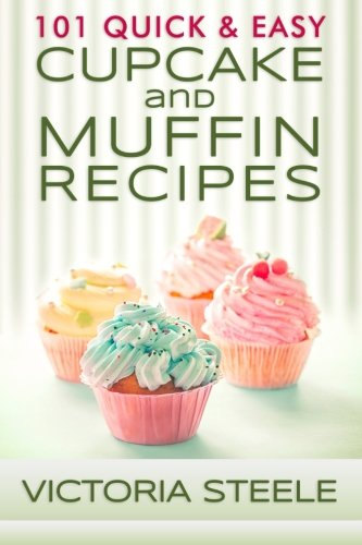 cupcake recipe book for kids - 6