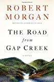 The Road from Gap Creek: A Novel (Shannon Ravenel)
