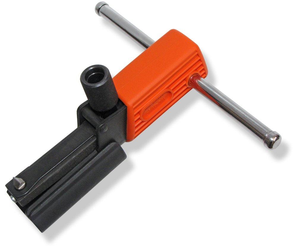 Nes Universal Internal Thread Repair Tool NES22 1//2 to 5//8