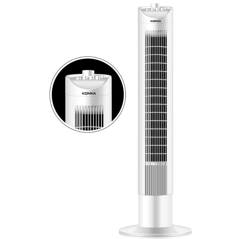 YX SHOP タワーファンサイレントファンリモコンエアコンファン3スピード/ 55W (サイズ さいず : 2#) 2#  B07GHGPQV5