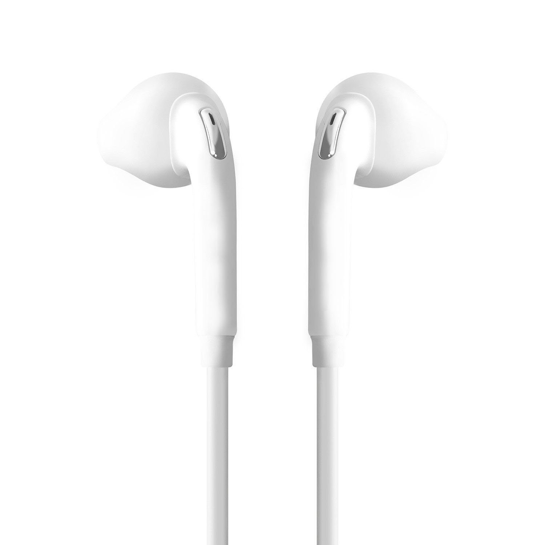 Samsung Headphone J5 Earphone Headset Original Putih Referensi Knowledge Zenith Bluetooth 41 Aptx Lossless Kz Hdse Intex Mobile