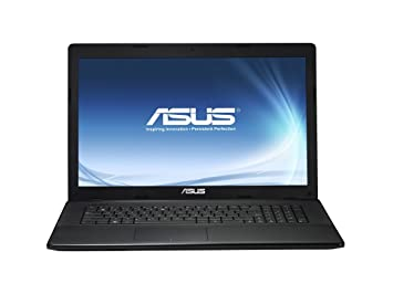 Driver UPDATE: ASUS X75VC Atheros WLAN