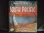 James Michener Retells South Pacific af…