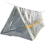 Greensummon Emergency Tent 3-Pack For Sale