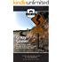 Crazy Couser: Scary Curves Make Inland North County Run One of San Diego's Best (Joyride Guru San Diego Day Trips Book 2)