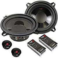 CERWIN VEGA H4525C 5.25 2-Way Component Speaker