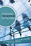 Attaining an Academic Appointment