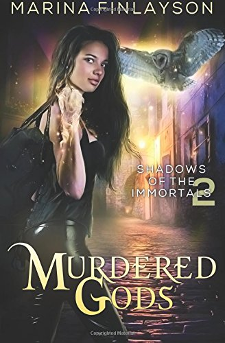 murdered-gods-shadows-of-the-immortals-volume-2