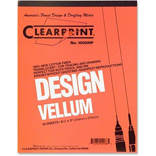 Design Vellum - 2