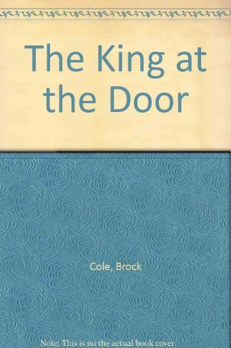 The King at the Door