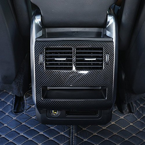 range rover sport rear seat cover - 9