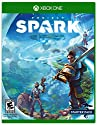 Project Spark - Xbox One [Game X-BOX ONE]