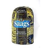Saag's Bavarian Headcheese 5lb Pc