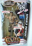 WWE Series 17 Elite Collector John Cena Figure